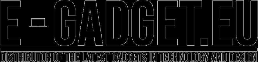 E-Gadget.eu Logo